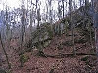 fotó a Barok-völgyről