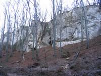 fotó a Kőárokról